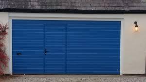 perfect sectional garage doors with wicket door b56 for your garage