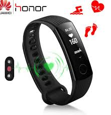 ᗗ New! Perfect quality activity fitness tracker band and get free ...