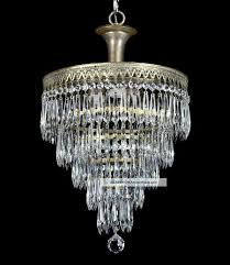 vintage chandelier omaha inspirational lovely industrial crystal chandelier pics home design