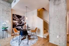 1700 bassett street unit 105 denver berryhomesearch com mls 1899450 lodo glass house condos