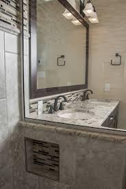 Custom bathroom vanities ideas Double Vanity Ideas For Bedroom Custom Bathroom Vanity Cabinets Luxury Custom Bathroom Mirror Home Depot Vanity Ideas For Bedroom Custom Bathroom Vanity Cabinets Luxury