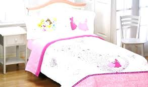 white princess bed princess bed frame queen queen princess full bed bedding twin size sheets sets