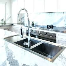 extra large kitchen sinks large kitchen sink protector mats ideas