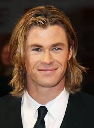 Guy Long Hair Style how does the japanese culture view blonde hair cool men hairstyles 3121 by wearticles.com