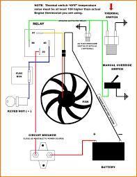 1967 chevy camaro fuse box wiring library 1989 chevy camaro cooling fan wiring diagram wire data schema u2022 rh wxapp pw 66 chevy