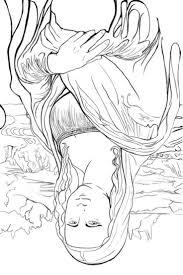 Upside Down Art 10 Best Upside Down Drawings Images On Pinterest Art Lessons