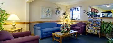 garden city motels. garden city motels - zhis.me a