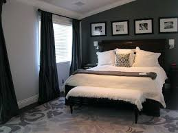 Great Charcoal Grey Bedroom Bedroom Charcoal Grey Bedroom Furniture Charcoal Grey  Bedroom Chair