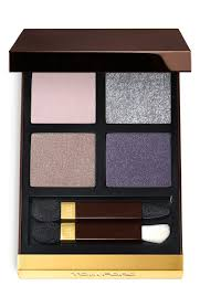 tom ford eyeshadow quad various colors available check it out here for 82