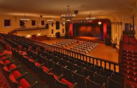 The Fox Theater Pomona Seating Chart Riverside Municipal Auditorium