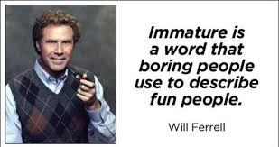 boring people. boring people. people o