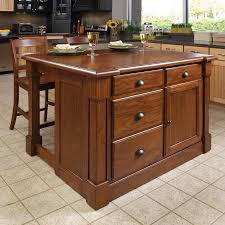 Shop Kitchen Islands Carts at Lowescom