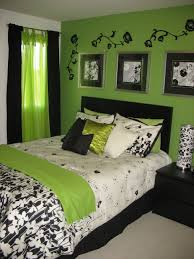Green Color Room Designs 50 Of The Most Spectacular Green Bedroom Ideas The Sleep Judge