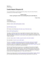 credit and debt dispute letters 12 728 cb=