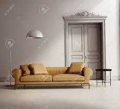 Wohnzimmer Couch Ideen Gerumiges Wohnzimmer Beige Torino Sofa Couch Wohnzimmer