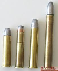 From Left To Right 45 60 45 70 45 90 45 120 Reloading