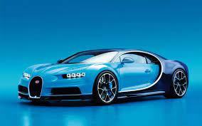 Today the name is owned by volkswagen. Blue Bugatti Veyron Wallpapers Top Free Blue Bugatti Veyron Backgrounds Wallpaperaccess