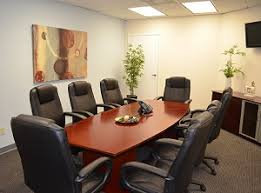 small office conference room. conference room small office o