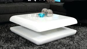 high gloss white coffee table astounding home and interior remodel sophisticated white coffee table of design high gloss