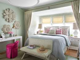 Of Bedroom Decorating Cool Bedroom Decorating Style Design Ideas 6911