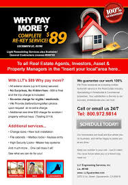mortgage flyers templates professionally designed real estate mortgage brokers email flyer