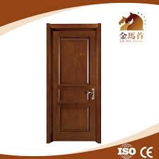 Wooden Door Designs For Bedroom Latest Design Interior Endear