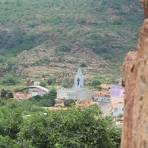 imagem de São José do Piauí Piauí n-3