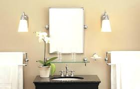 best vanity lighting. Best Bathroom Vanity Lighting A Lesson In This Old House Throughout For Decorations Mirror Ideas