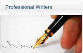 essay editor usa uk best essay writing and editing services application essays
