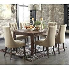 mestler dining chair light table and chairs best