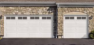 dalton garage doors18889333667  Signature Garage Doors  Gates