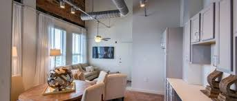 High Quality One Bedroom Apartments In Tuscaloosa Your Search Is Over Cheap 1 Bedroom  Apartments Tuscaloosa Al