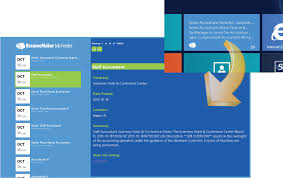 import linkedin profile information resumemaker cloud  resume    resumemaker job feeder  resume maker for ipad