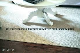 exclusive rug pads for hardwood floors c8480274 rug pad hardwood floor rug pad for hardwood floor extraordinay rug pads