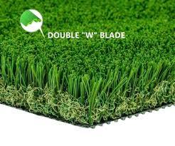artificial turf rug home depot grass realistic indoor outdoor dog mat s