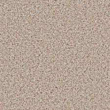 home decorators collection 1 87 carpet samples carpet