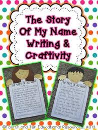 essay film making topics