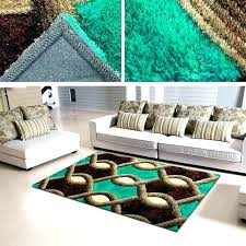 chinese area rug area rug area rug china area rug s find china area chinese area rug