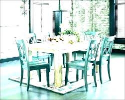 kitchen dining table set country room sets costco design engaging target s round and