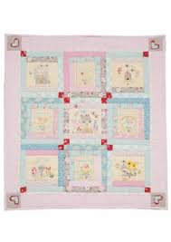 Christmas Wish Quilt | Red brolly, Brollies and Patchwork & Rosette stitch :: Girls Own Stitching Club- Farmhouse Block. - Red Brolly Adamdwight.com