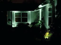 garden lights lowes. Solar Landscape Lights Lowes Lovely Landscaping Garden At Low Voltage Led S