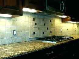 Xenon task lighting under cabinet Ambiance Full Size Of Xenon Task Lighting Under Cabinet Light Led Mini Star Inspiring Interior Attractive Keybotco Xenon Task Lighting Under Cabinet Battery Amazing Led Operated