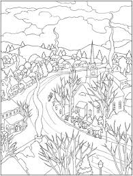 Small Picture 567 best Coloring Pages Winter images on Pinterest Coloring