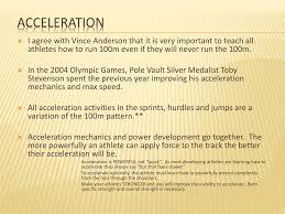 Ppt Hurdles Powerpoint Presentation Id 346955