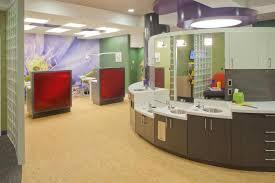 Pediatric Dentist Office Design Cool Decorating Design