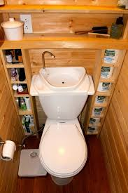 toilets for tiny houses. Delighful Houses ShawnandJamieDehnerToilet On Toilets For Tiny Houses H