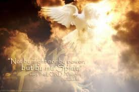Image result for picture of the Holy Spirit