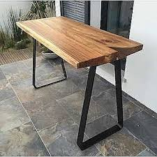 Petite Table Avec Rallonge Beau Petite Table Pliante Ikea