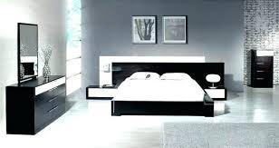 modern bedroom sets – amandamthomson.com