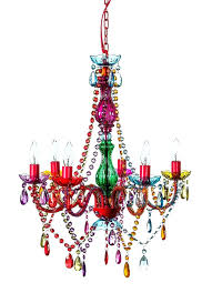 full size of colored crystal chandelier prisms colored crystal chandelier parts chandelier fascinating colored glass chandelier